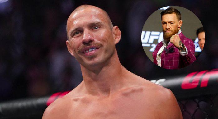 MMA: UFC Fight Night-Vancouver-Cerrone vs Gaethje / © Kyle Terada-USA TODAY Sports