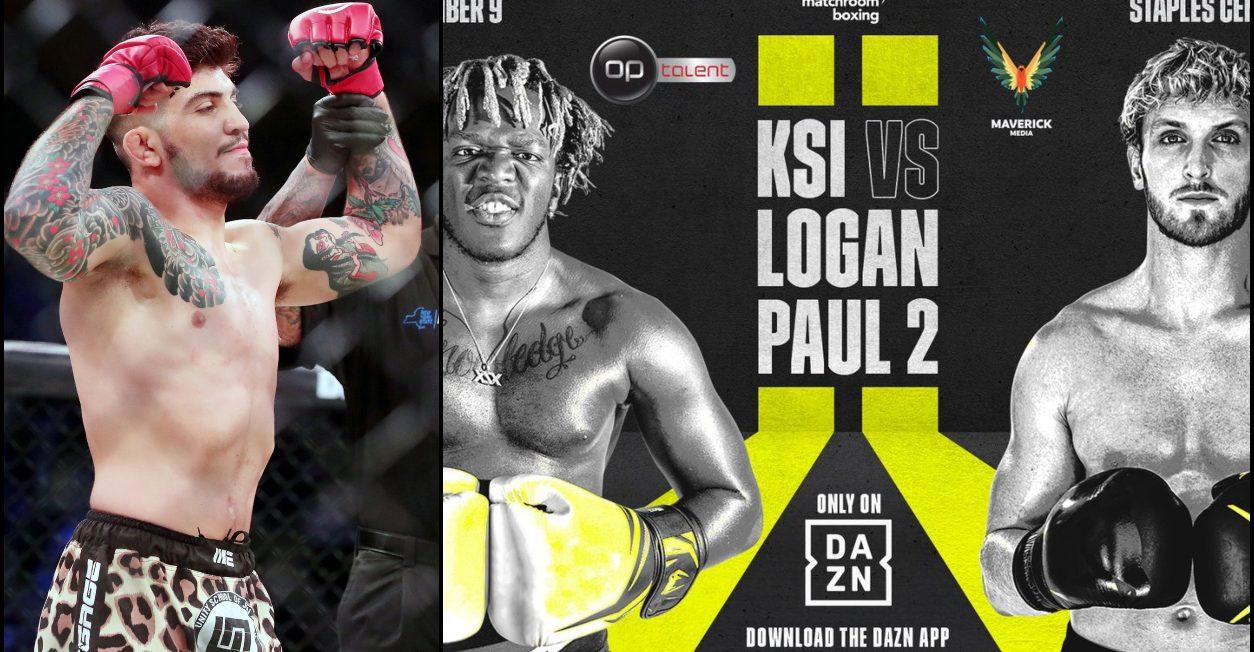 ksi vs logan paul 2 - photo #27